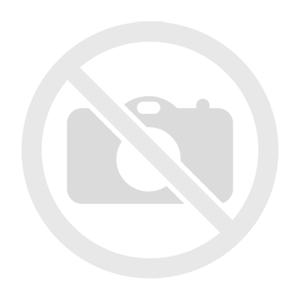 Нечастая Пластмассовая Октябрятская Звздочка-3025